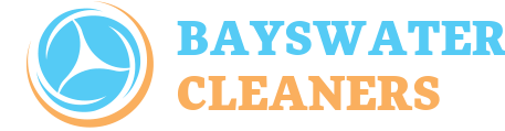 Bayswater Cleaners